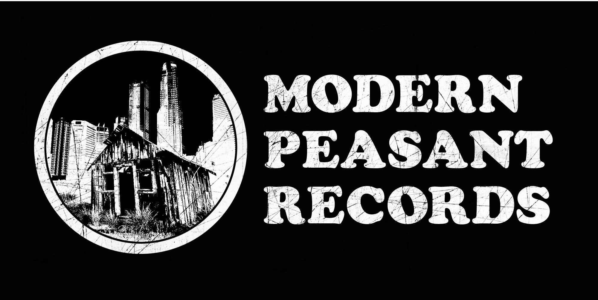 Modern Peasant Records