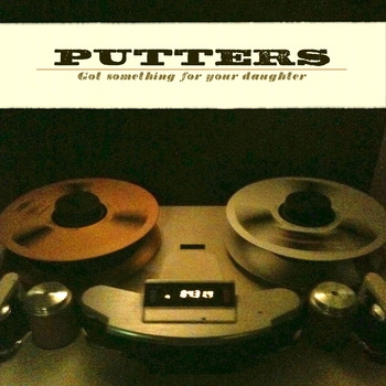 Putters.1