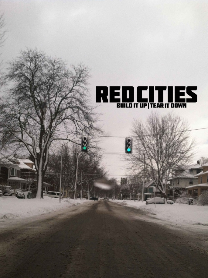 Red Cities Cover MPR 009
