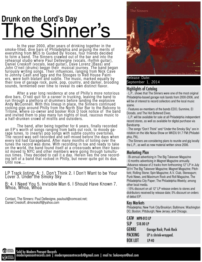 The_Sinners_One-Sheet